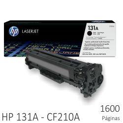 HP 131A - CF210A