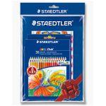 Lapices de Color Staedtler