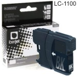 LC-1100 LC1100 compatible Brother