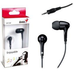 Mini auriculares de oido