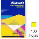 Papel Carbon calco Pelikan