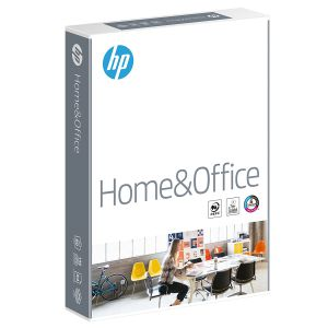 Papel HP Home & Office Din A4 80 grs 500 hojas ( folios )
