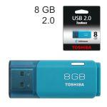 Pendrive memoria USB 2.0