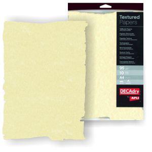 Pergamino Troquelado Apli papel