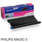 Philips Magic 5 Primo