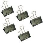 Pinzas metalicas reversibles APLI