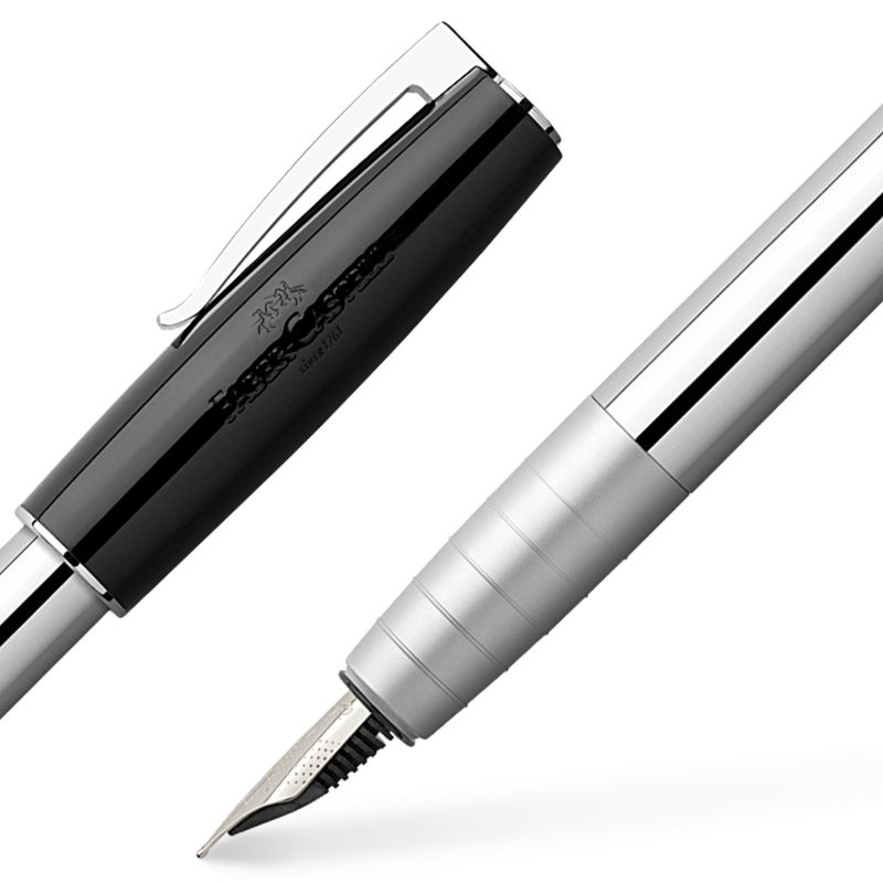 faber castell 149251