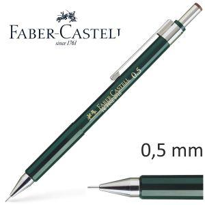 Portaminas técnico Faber-Castell TK-fine