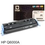 HP Q6000A - 124A