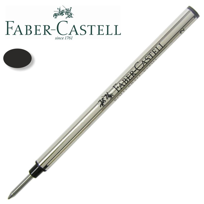 Recambio Roller Ball Faber-castell