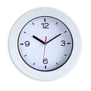 Reloj de oficina para