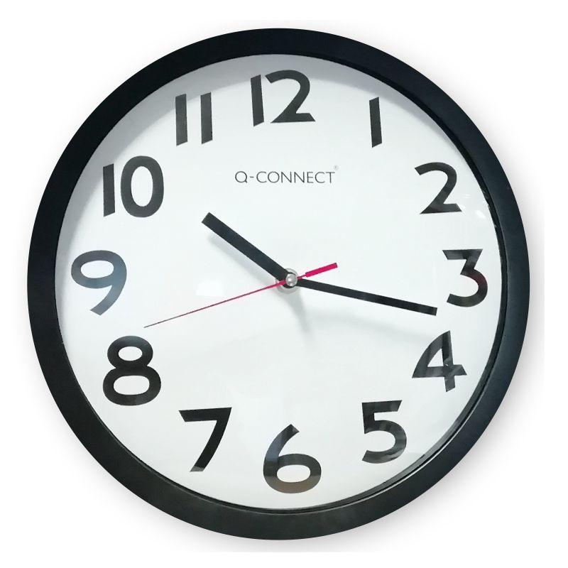 Reloj de pared Oficina