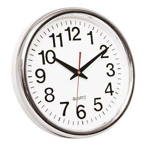 Reloj Pared Oficina 28