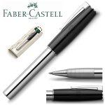 Roller ball Faber-Castell Loom