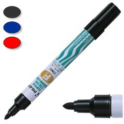 Rotulador Permanente Pilot Super Color Marker F Medio