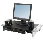 Soporte pantalla Fellowes Office-Suites Premium