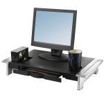 Soporte pantalla Fellowes Office-Suites