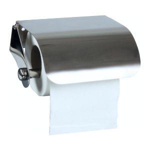 Soporte para Papel Higienico