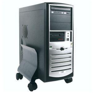 Soporte ordenador PC con