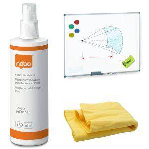 Spray Renovador para Pizarras