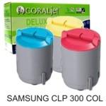 Toner Compatible genérico Samsung