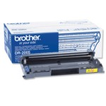 Brother DR2005 tambor fotoconductor - HL-2035 HL-2037 Drum
