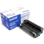 Tambor fotoconductor Original Brother DR3100 25000 Pags