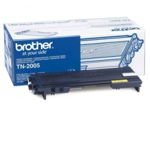Brother TN2005 Toner original