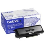 Toner Original Brother TN3170