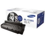 toner original Samsung ML1710D3 3000 Copias