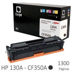 Toner Compatible HP CF350A